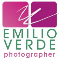 Emilio Verde Fotografo - Blog