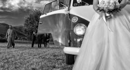 01 Marzo PHOTO WORKSHOP PLAZA HOTEL CATANIA – Il Reportage di Matrimonio
