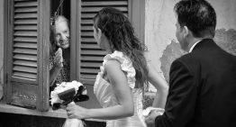 Il matrimonio napoletano