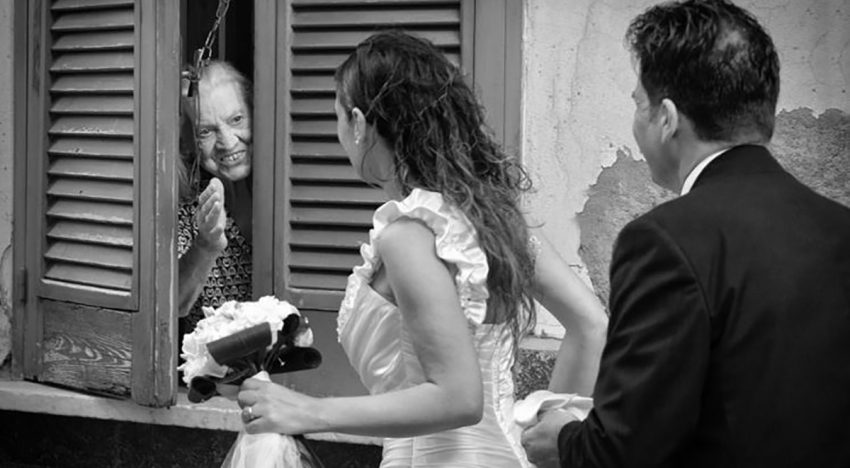 Auguri Matrimonio In Napoletano : Frasi per matrimonio auguri formali semplici e religiosi