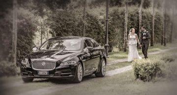 La forza del matrimonio