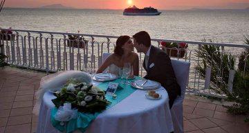 Matrimonio e invitati