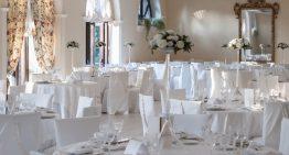 Wedding Day 2016 – Villa Feanda