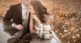 Un sogno che sfocia in amore