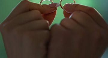 """""""due anelli"""""""