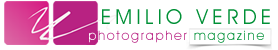 Emilio Verde Fotografo Napoli – Magazine - Fotografo di Matrimoni Napoli Magazine – Wedding Italian News