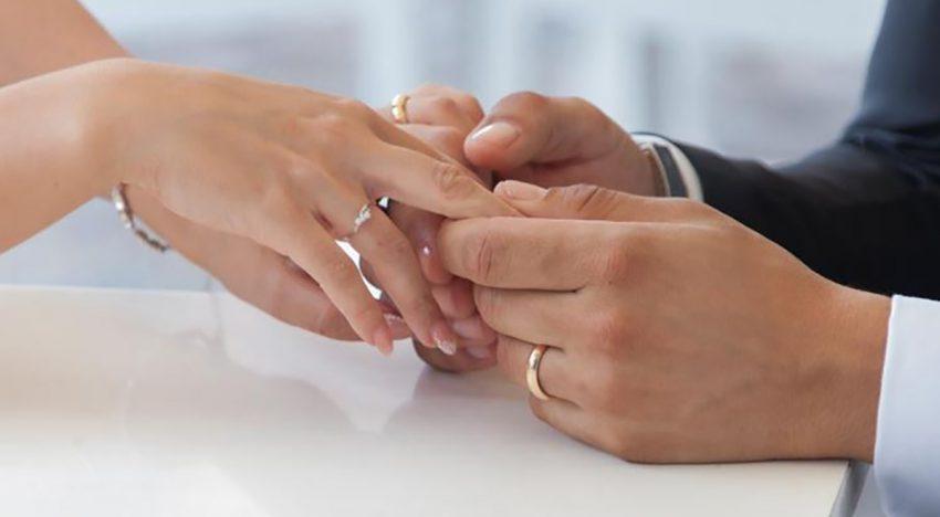 Il segreto di un rapporto sereno