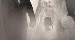 Il Mio Sposo il Mio Grande Amore
